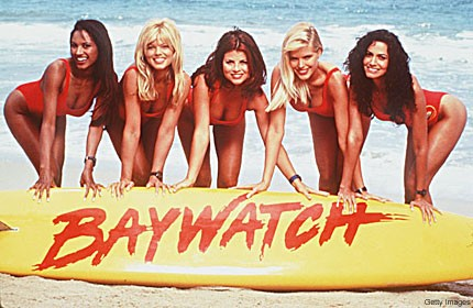 baywatch_22_0308_430x