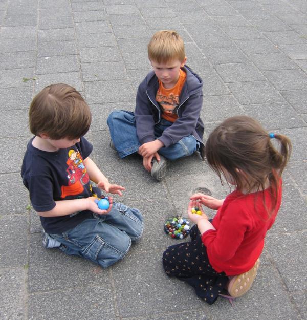 children_marbles