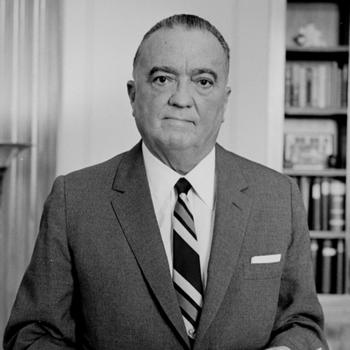 jedgarhoover
