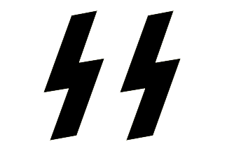 lightning-schutzstaffel_ss