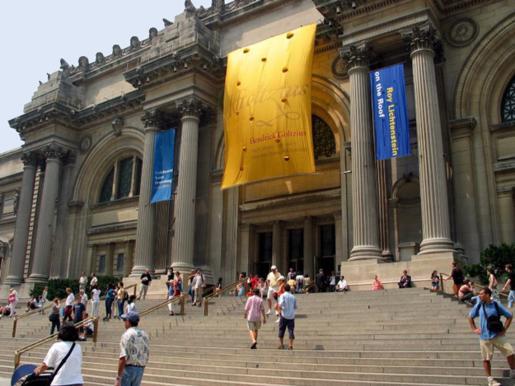 metropolitan-museum-of-art-address