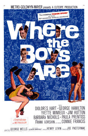191124where-the-boys-are-posters