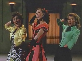 betty_garrett_ann_miller_and_vera-ellen_in_on_the_town_trailer