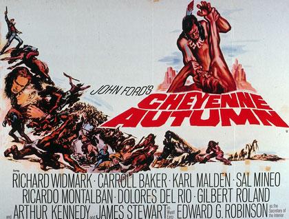 cheyenne-autumn-poster