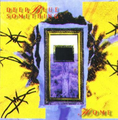 deep-blue-something-home-cd_lg