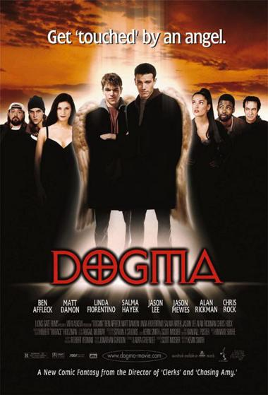 dogma_ver1