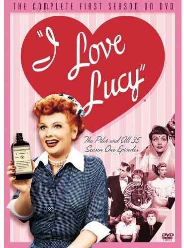 i-love-lucy-season-1-pilot