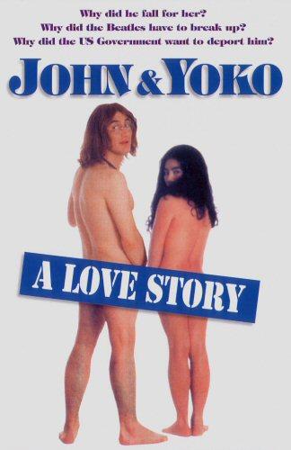 john-and-yoko-a-love-story-poster-0
