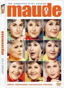 maudes11