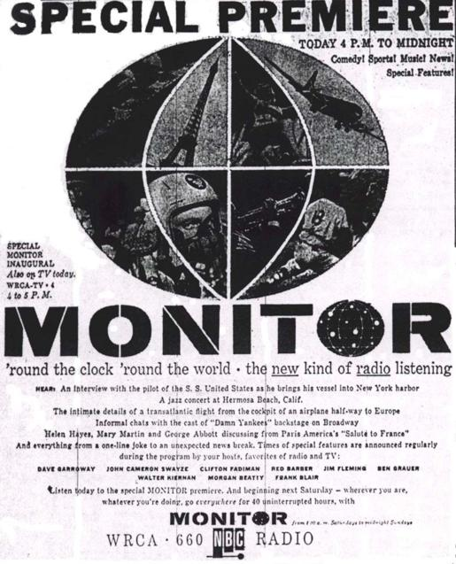 monitorad