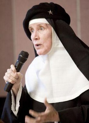 mother-dolores-hart