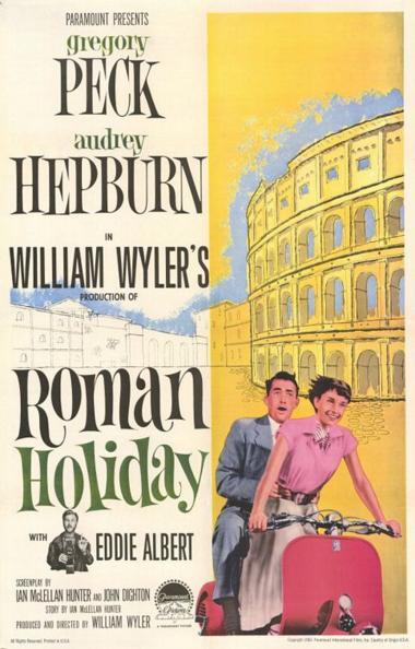 roman_holiday_ver3