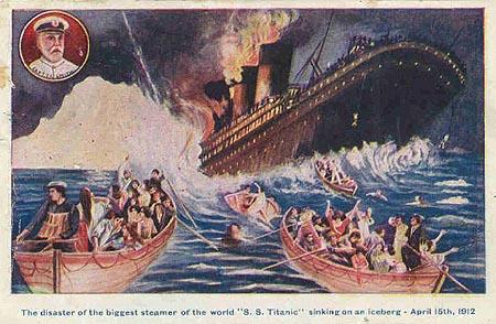 titanic-sinking-01