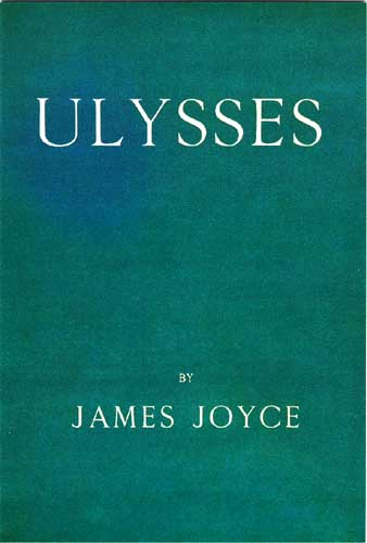 ulysses-cover-image