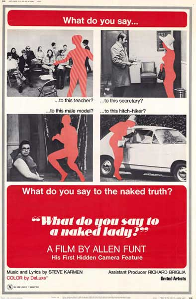 what_do_you_say_poster