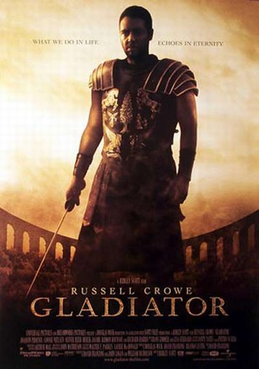 http://legendsrevealed.com/entertainment/wp-content/uploads/2009/06/gladiator.jpg
