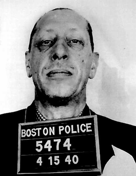 Was igor stravinsky arrested for adding a chord to the national anthem