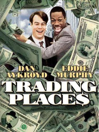 http://legendsrevealed.com/entertainment/wp-content/uploads/2009/07/tradingplaces.jpg