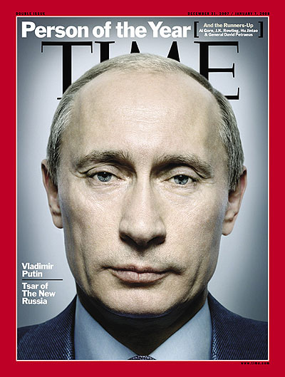 time magazine covers 1989. Check out these covers. Time