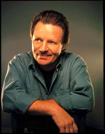 Delbert McClinton Has Had A Remarkable Career In The Music Industry Playing On Hits 1960s And Later Having Hit Singles 1990s