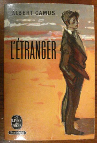 view Computer Science