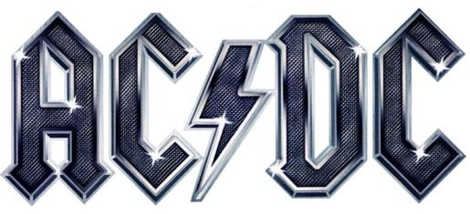 Acdc meaning bisexual