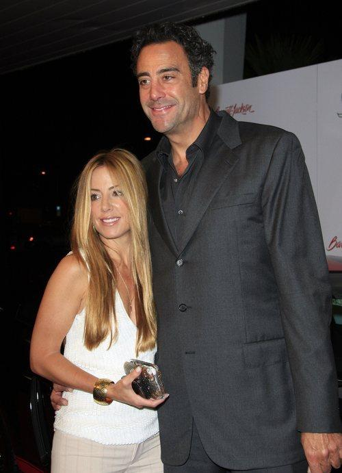 Who is the Tallest Actor to be the Lead of His Own TV Series?Brad Garrett Height