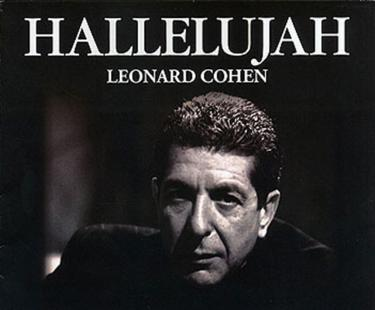 Does Simon Cowell Own The Rights To Hallelujah
