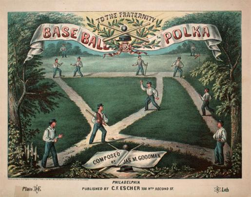 baseball-polka