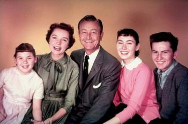 """f2eb53daaffd The one that stands out the most in television history is definitely """"24  Hours in Tyrantland,"""" a full 30-minute episode of """"Father Knows Best""""  designed to ..."""