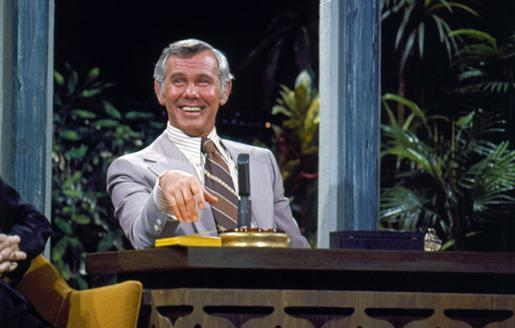 johnny carson toilet case research paper It has been over 12 years since his death but singer cher has finally opened her heart about her troubled marriage to sonny bono.
