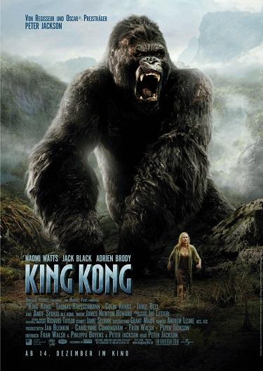 kingkong2005