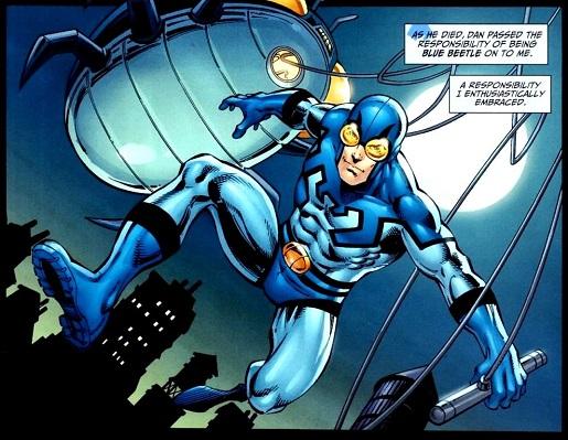 blue-beetle-ted-kord-0005-100811
