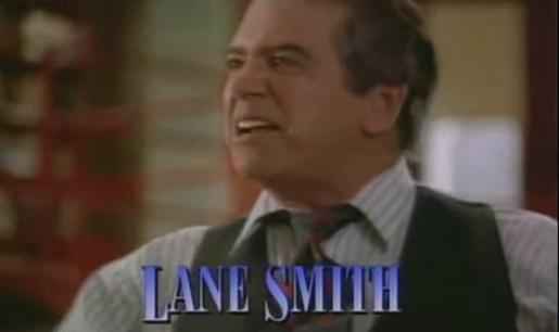 lanesmith