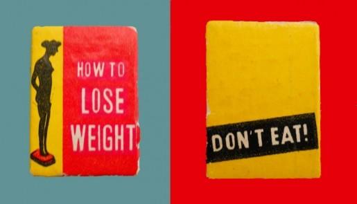 weightlossbarbie