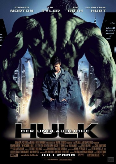 incredible_hulk_the_2008_352_poster