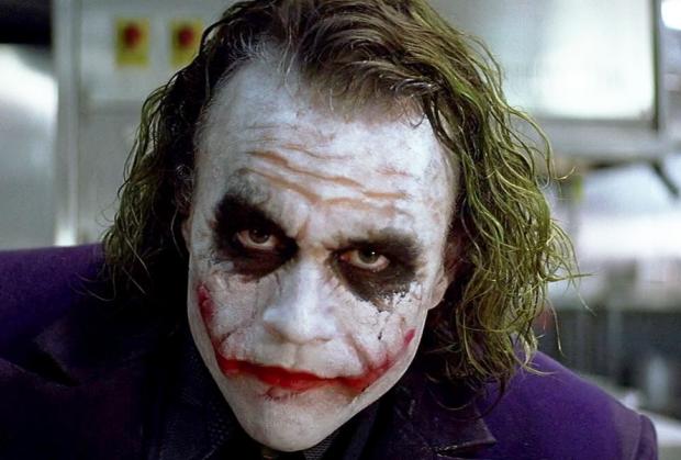 Did Heath Ledger S Tragic Death Ruin Plans For The Joker To