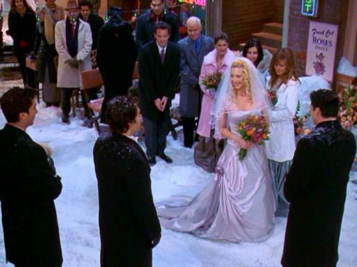 phoebewedding