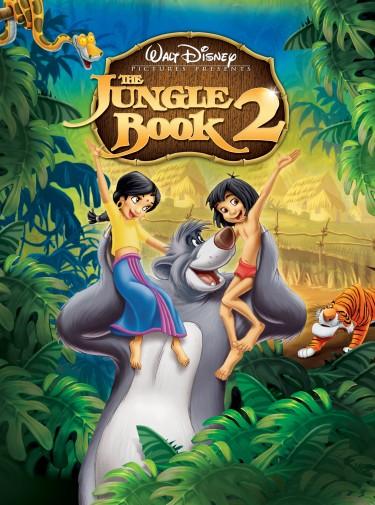 The_Jungle_Book_2_cover