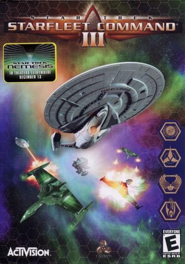 16317-star-trek-starfleet-command-iii-windows-front-cover