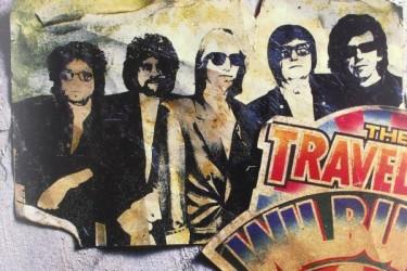 Traveling-Wilburys-Vol-1