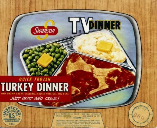 tv-dinner-1954-swanson