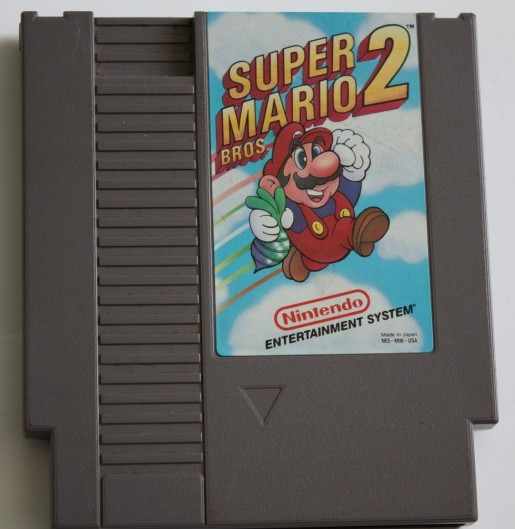 nes_super_mario_bros_2