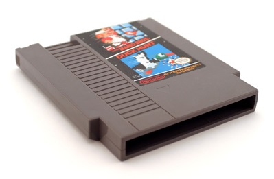 nintendo-cartridge