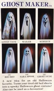 ghostmaker brochure