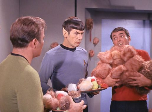 troublewithtribbles