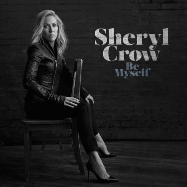 d2378ec3163d8 This was the case recently when Sheryl Crow went on the Howard Stern Radio  Show to promote her latest album, Be Myself…