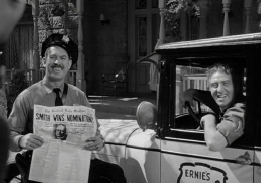 Image result for its a wonderful life bert and ernie
