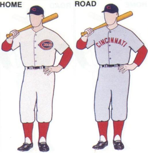 cinuniforms-1947-55