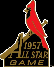1957mlballstargame